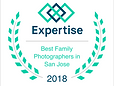 Best San Jose photographer