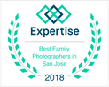 ca_san-jose_family-portraits_2018.png
