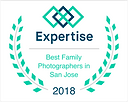 ca_san-jose_family-portraits_2018.png