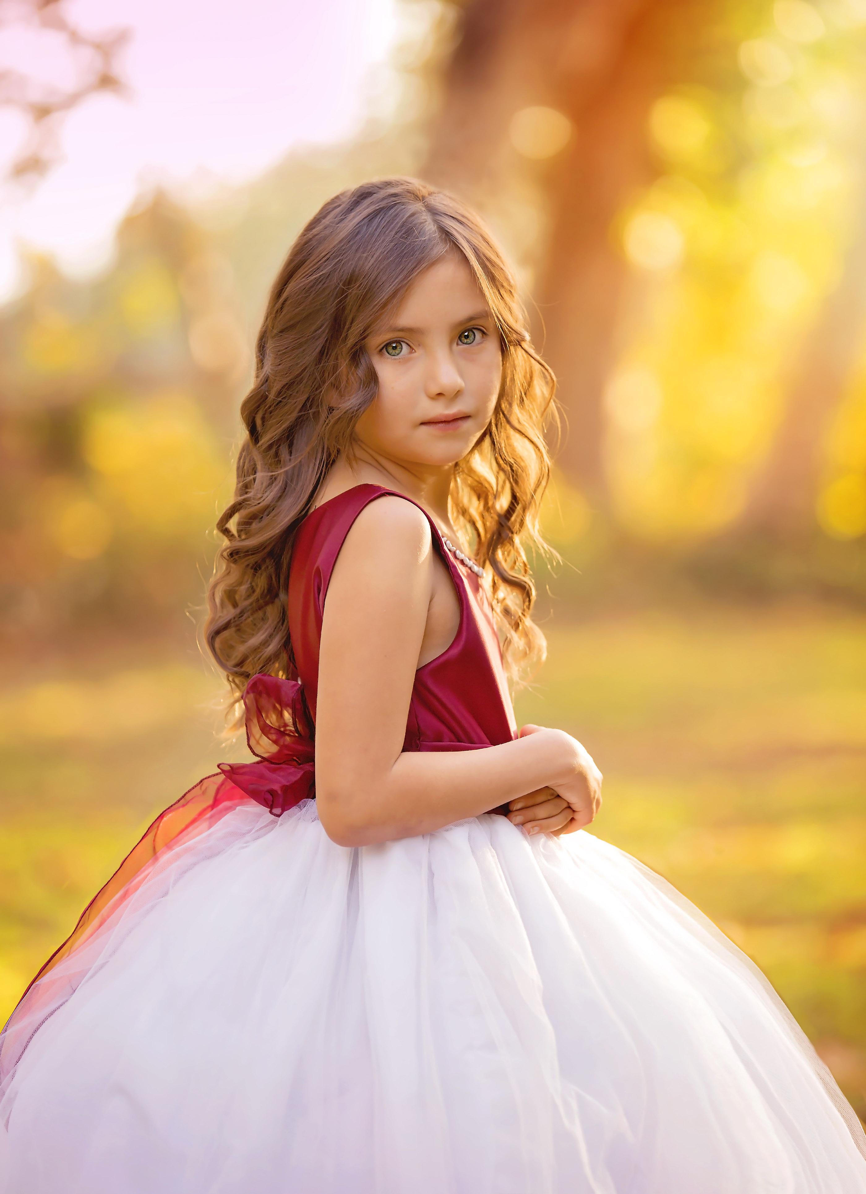princess portraits
