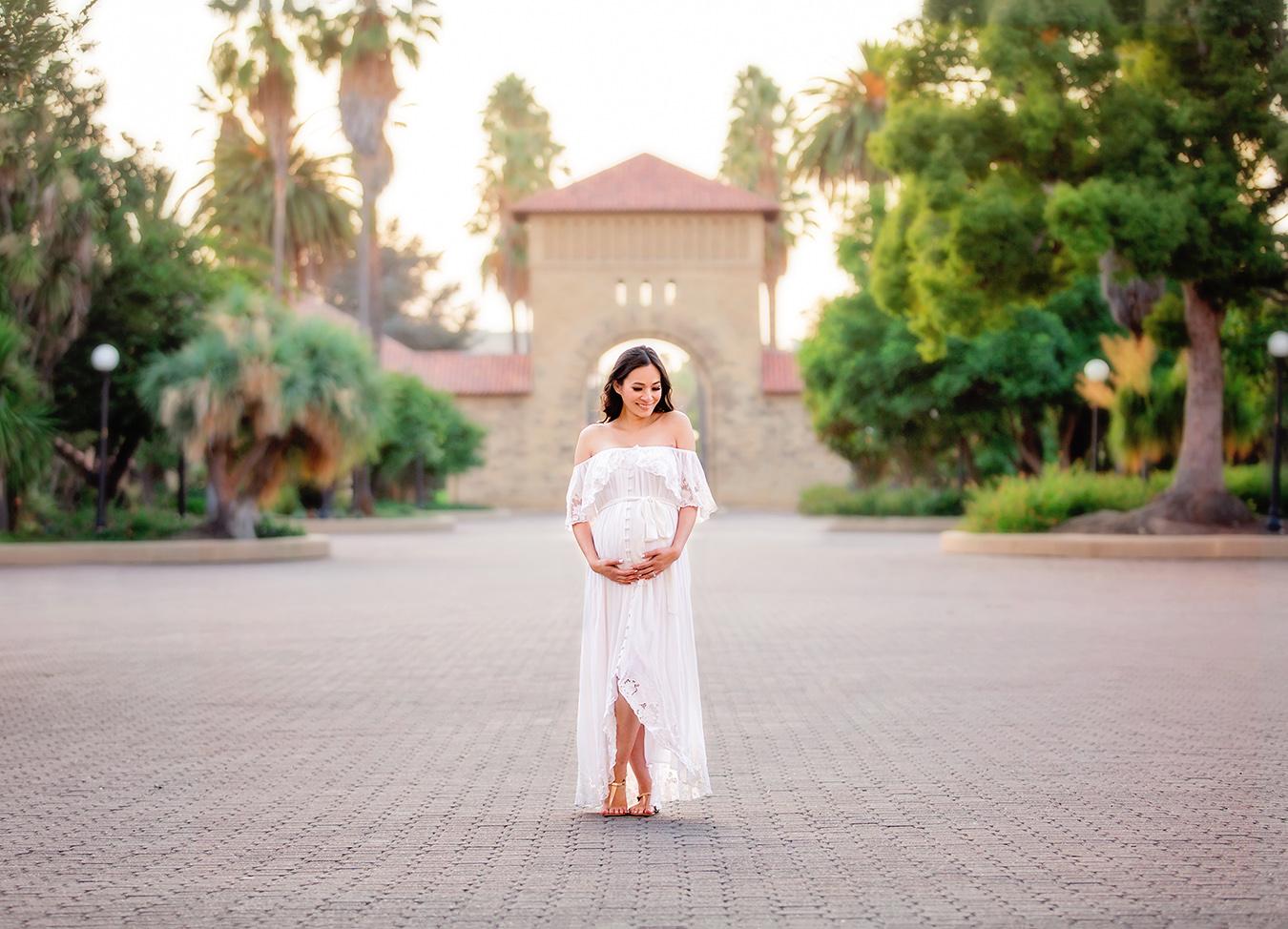 Maternity Photos Bay Area