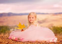 princess photos San Jose