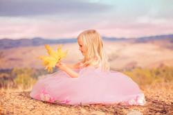 beautiful princess photos for girls