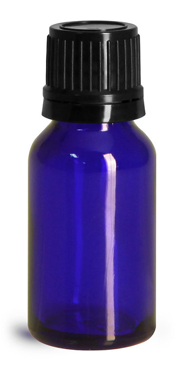 Dog Zen Essential Oil Blend