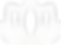 aac-icon-aromatherapy.png