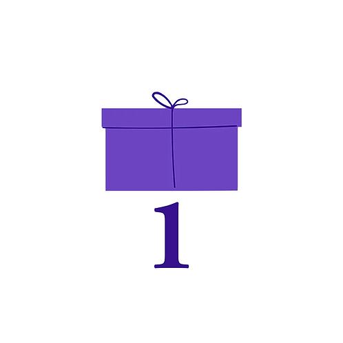 Intention Box - Starter
