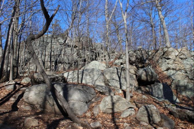 Unboring-Exploring-Breakneck-Ridge-Submission_17.png