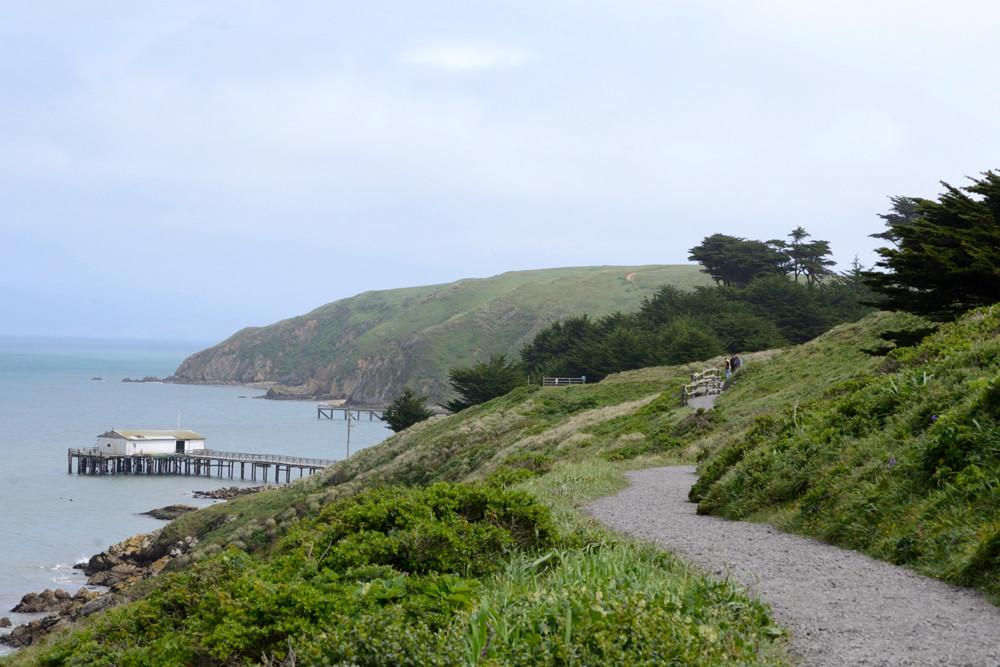 unboring-exploring-chimney-rock-point-reyes-national-seashore