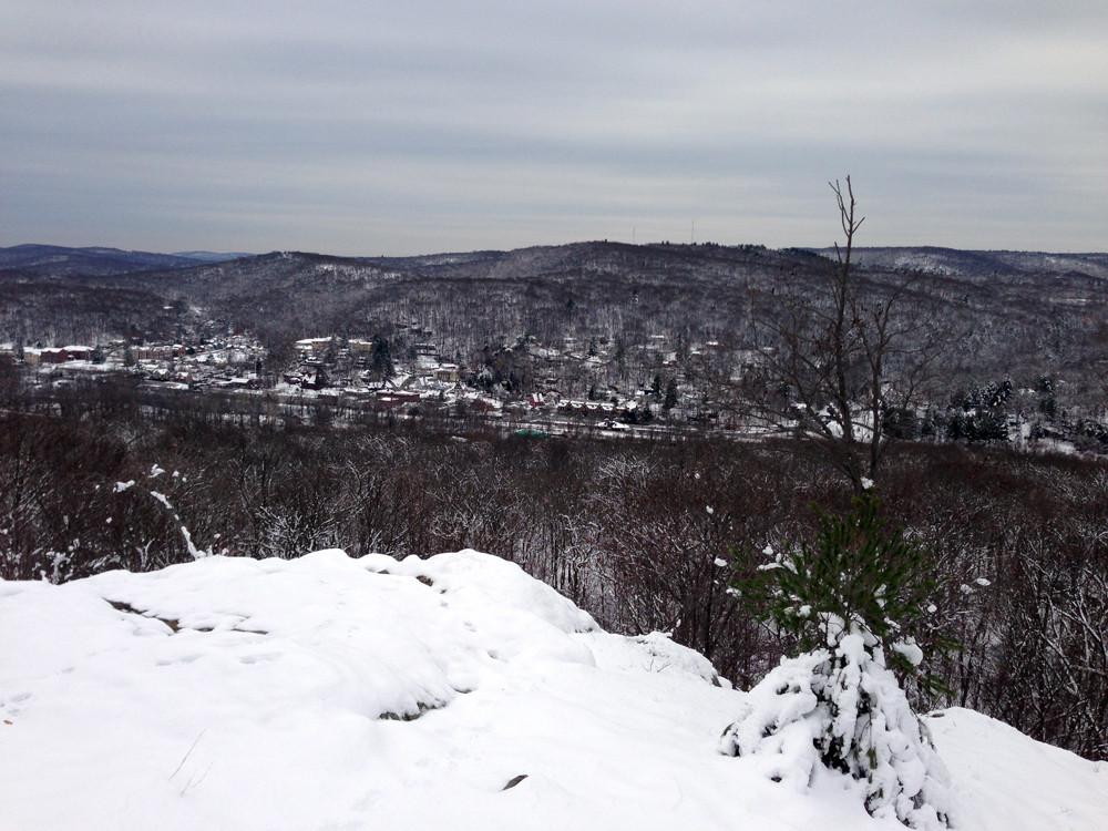 harriman-ny-hiking-winter-unboring-exploring_03.jpg