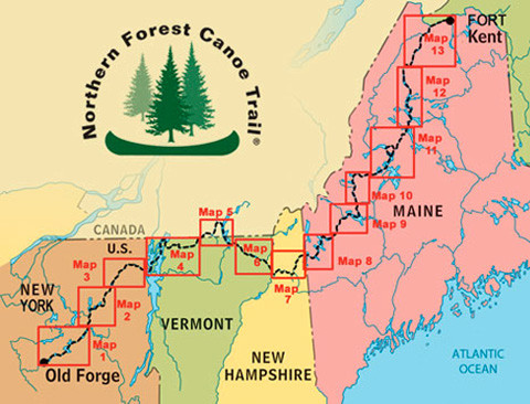 northern-forest-canoe-trail-map