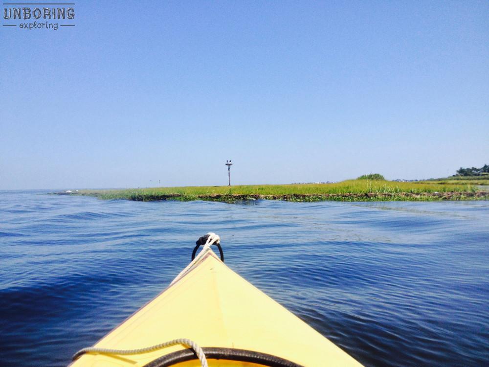 unboring-exploring-kayaking-barnegat-bay-03.jpg
