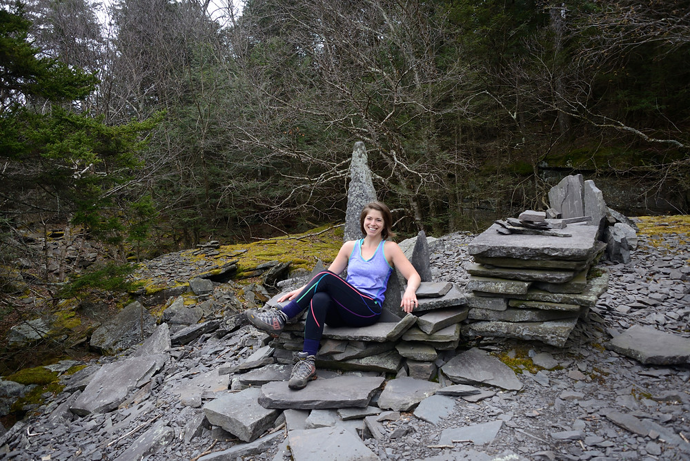 quarry-indian-head-catskills-rock-chair