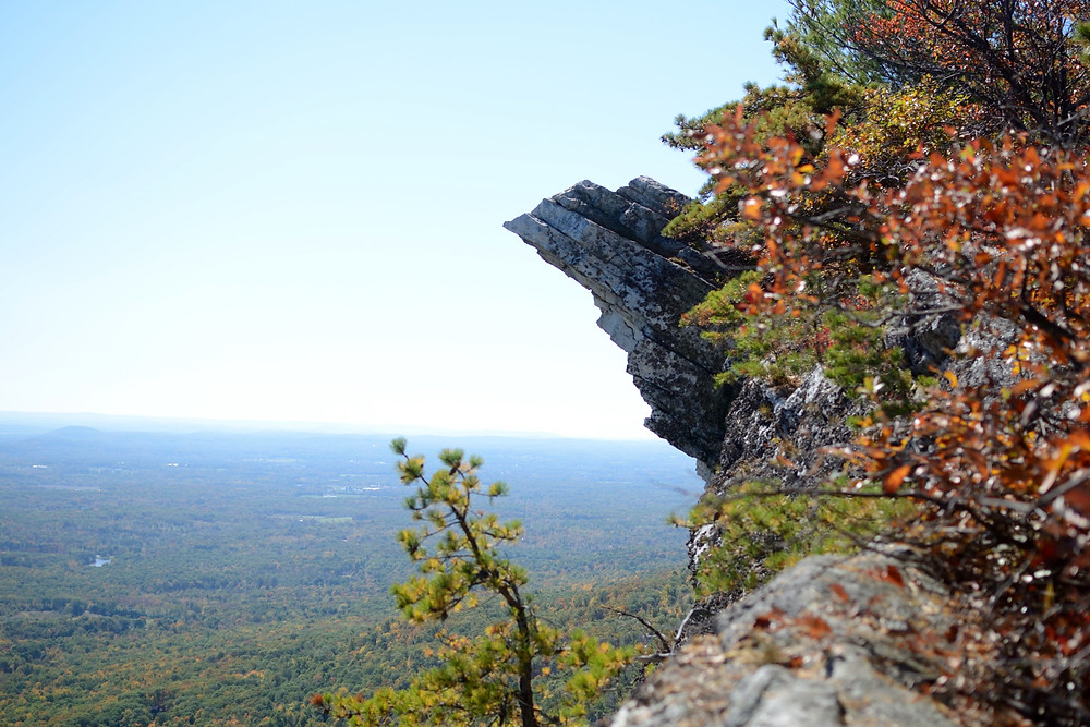 millbrook-mountain-mohonk-preserve-ny-hike