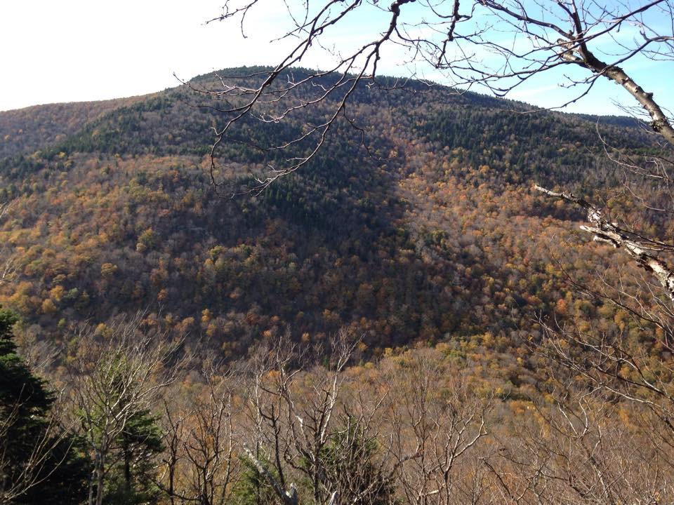 sugarloaf mountain catskills NY 02.jpg