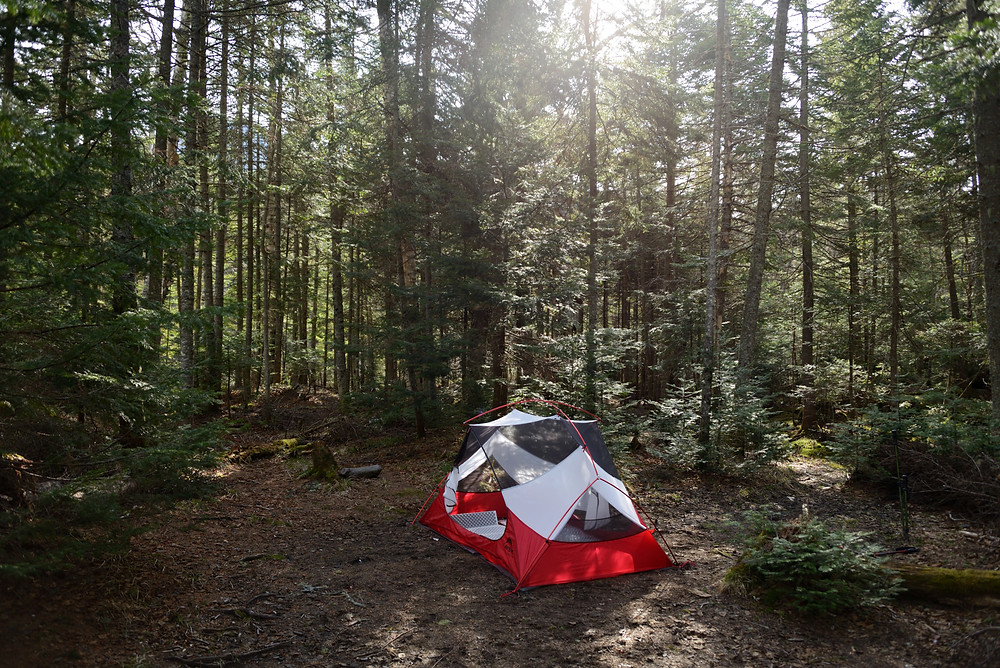 opalescent-brook-spring-adks-backpacking-tent