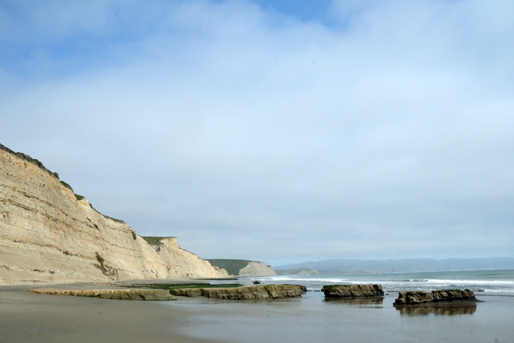 point-reyes-national-park