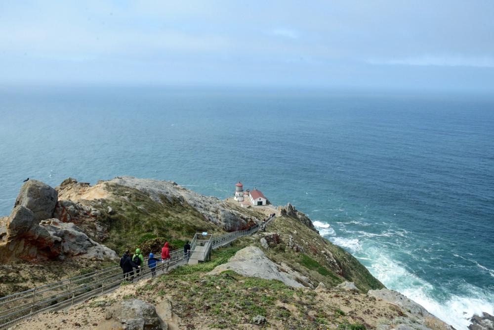 unboring-exploring-point-reyes-national-seashore-lighthouse