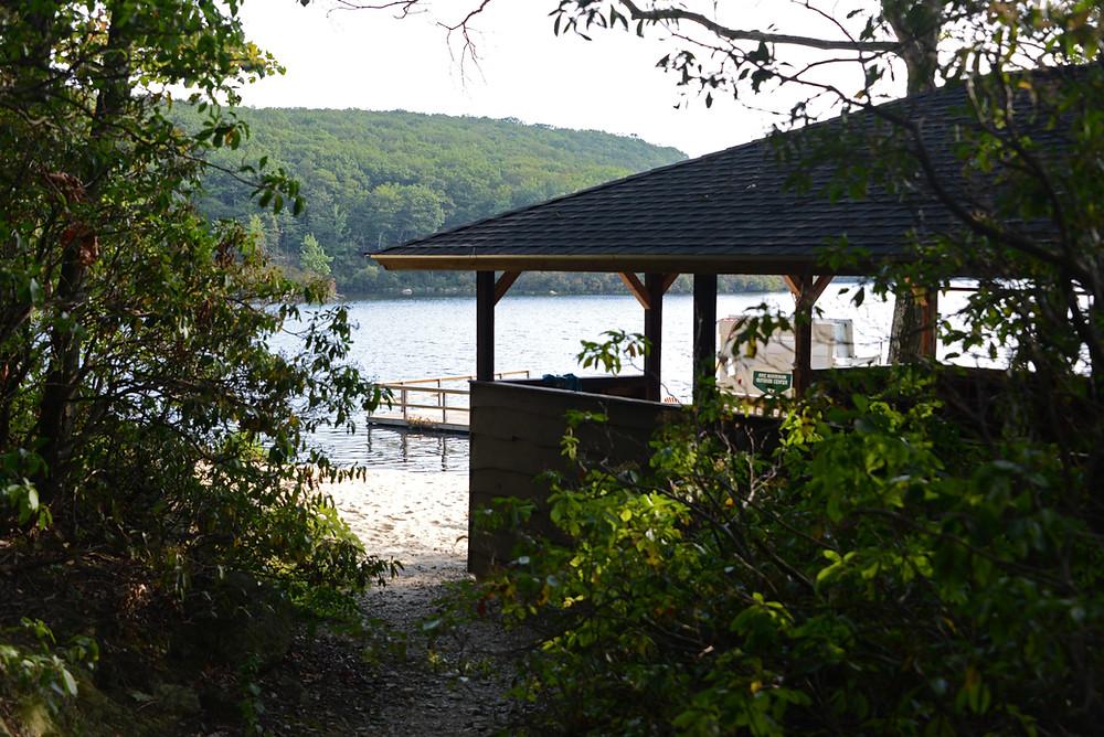 view-lake-amc-harriman-state-park