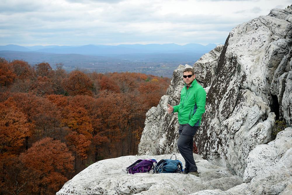marek-dobrygowski-catskill-mountains-view-gunks