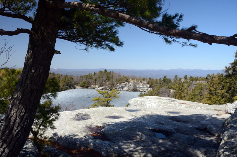 unboring-exploring-minnewaska-travel-channel-01