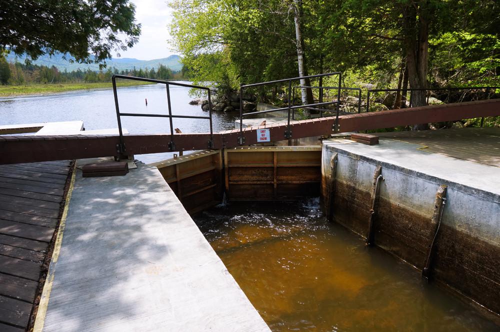 upper-locks-lower-saranac-lake