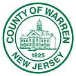 warren-county-parks-nj