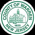 warren-county-parks-nj