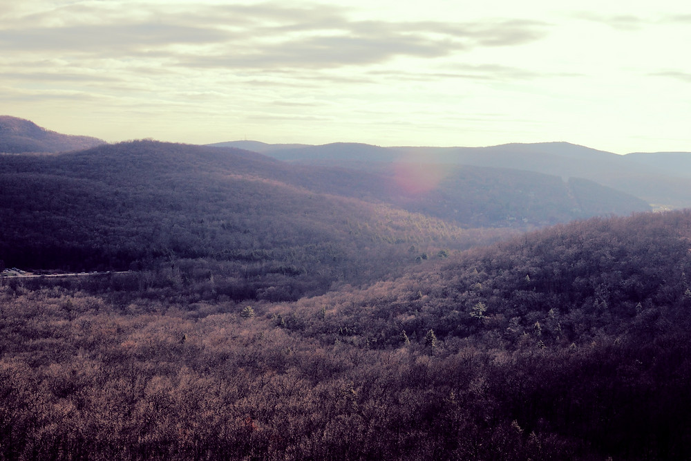 hike-almost-perpendicular-harriman