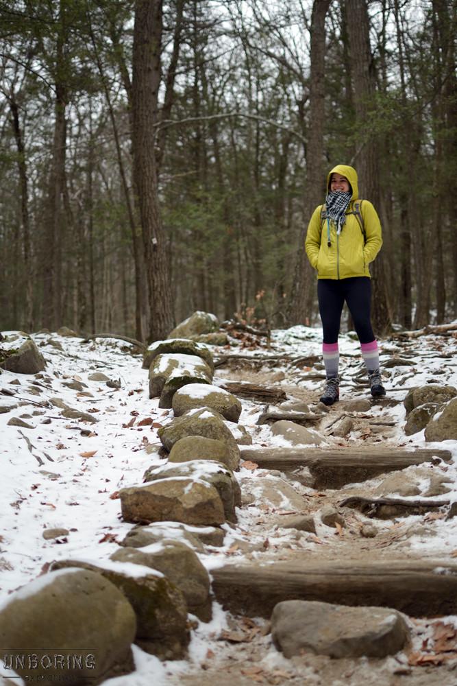 unboring-exploring-harriman-ny-winter-11.jpg
