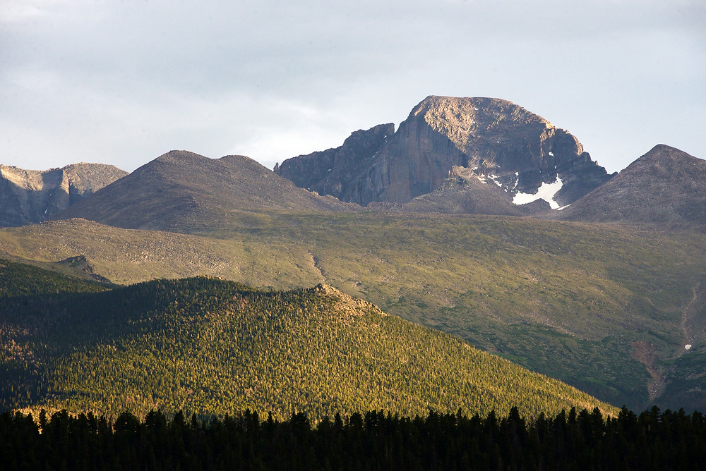 Longs-peak-rmnp-colorado