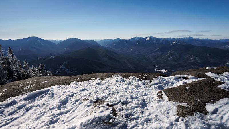Unboring-Exploring-Giant-Mountain-Adirondacks-1J.jpg