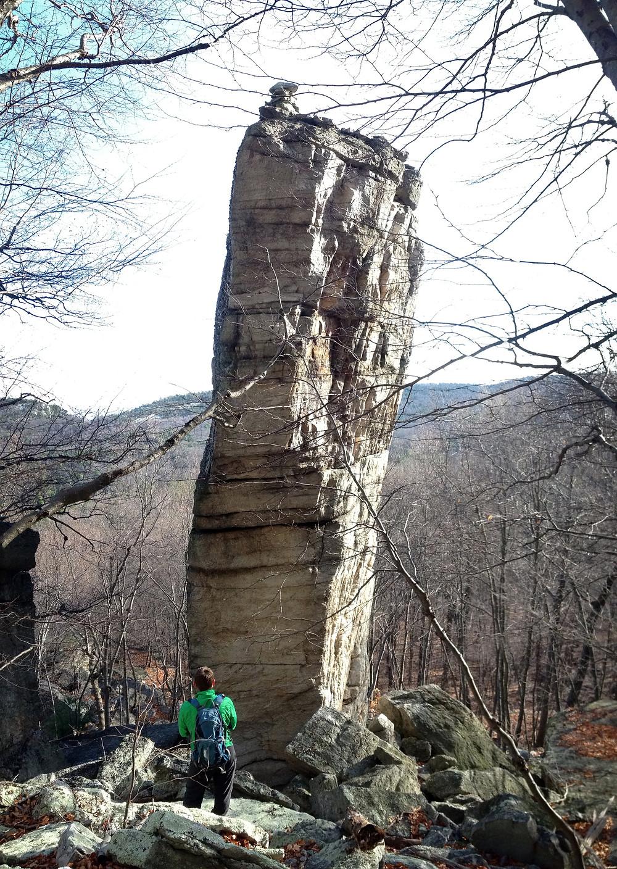 monolith-mohonk-preserve-ny