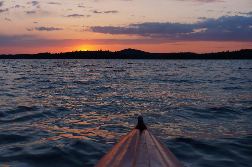 kayaking-sunset-sky-ny