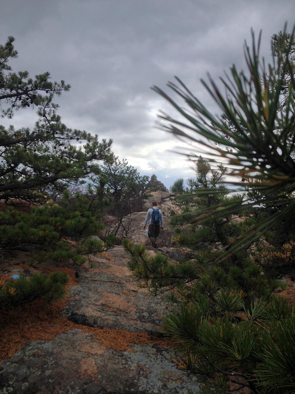 popolopen-torne-hiking-ny