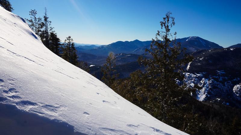Unboring-Exploring-Giant-Mountain-Adirondacks-1B.jpg