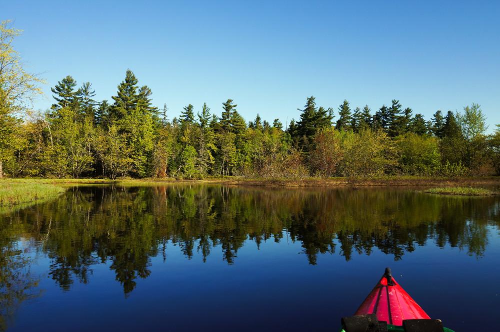 stony-creek-saraanac-lake