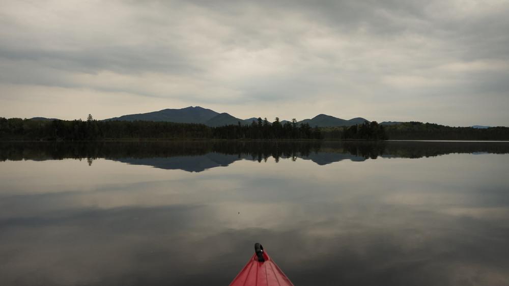 adirondacks-northern-forest-canoe-trail-ny