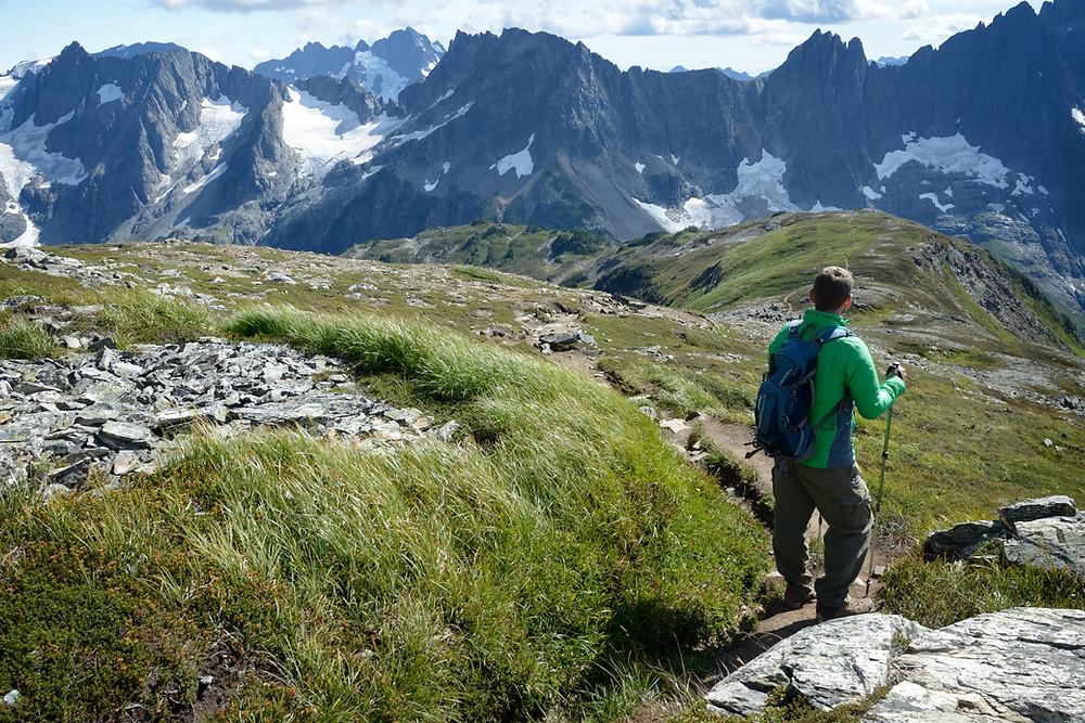 sahale-arm-north-cascades-hike