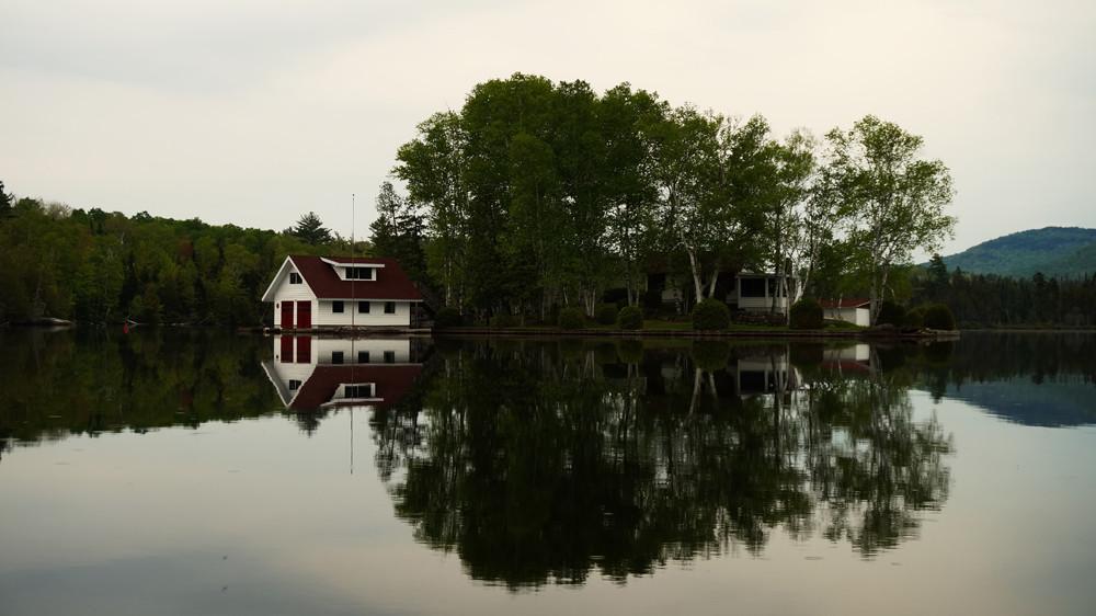 saranac-lake-civilization-island