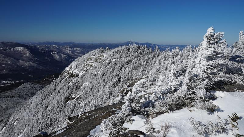 Unboring-Exploring-Giant-Mountain-Adirondacks-1L.jpg