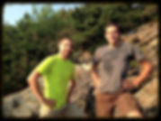 Jesse-Manzi-Contributor-unboring-exploring