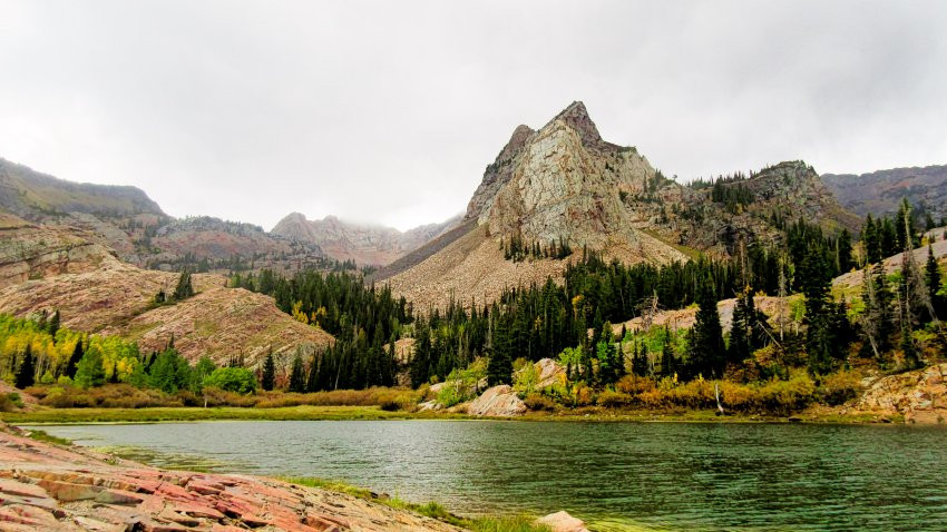 unboring-exploring-high-uinta-wilderness-utah-01.jpg