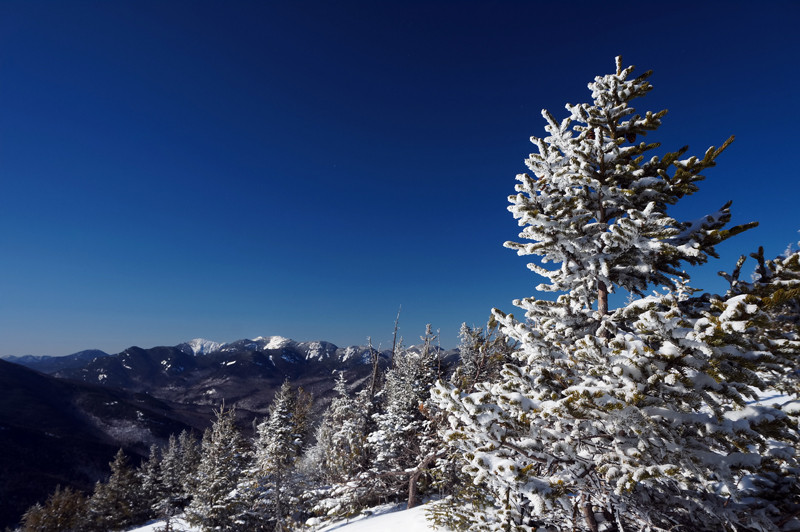 Unboring-Exploring-Giant-Mountain-Adirondacks-1D.jpg