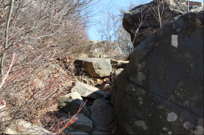 Unboring-Exploring-Breakneck-Ridge-Submission_12.png