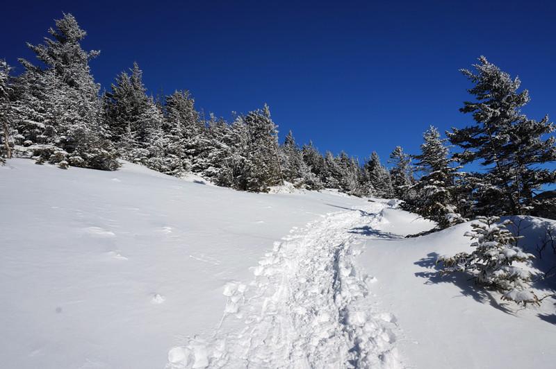 Unboring-Exploring-Giant-Mountain-Adirondacks-1F.jpg