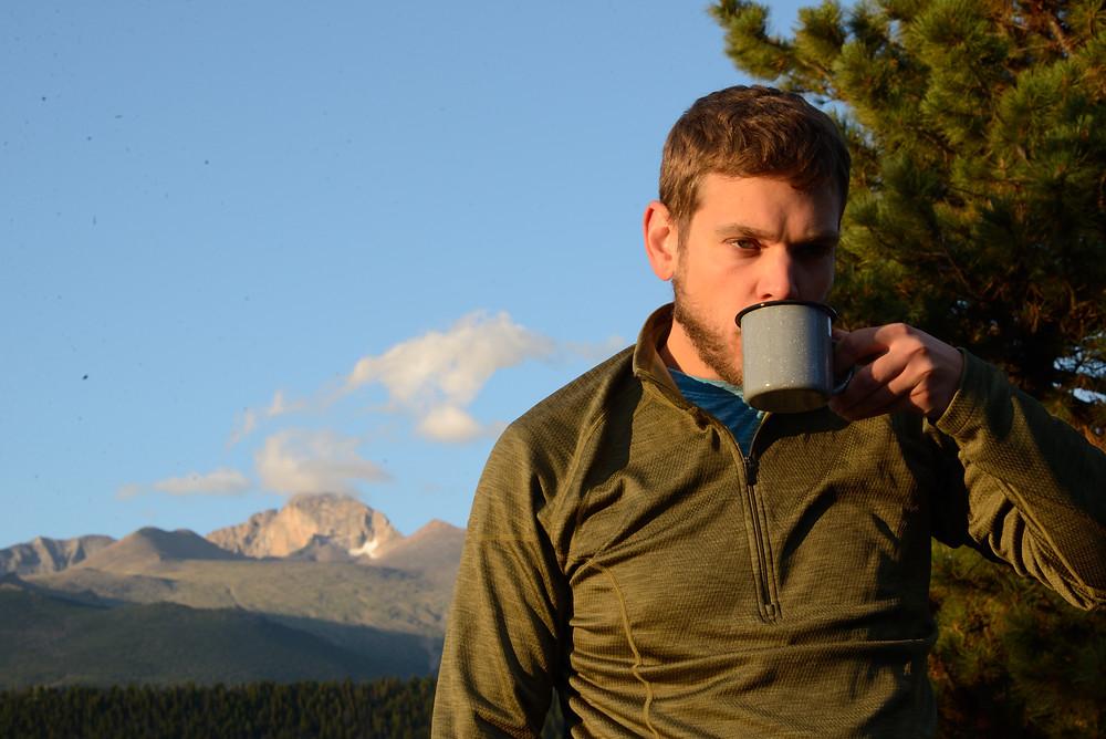 coffee-rockies-co-camping