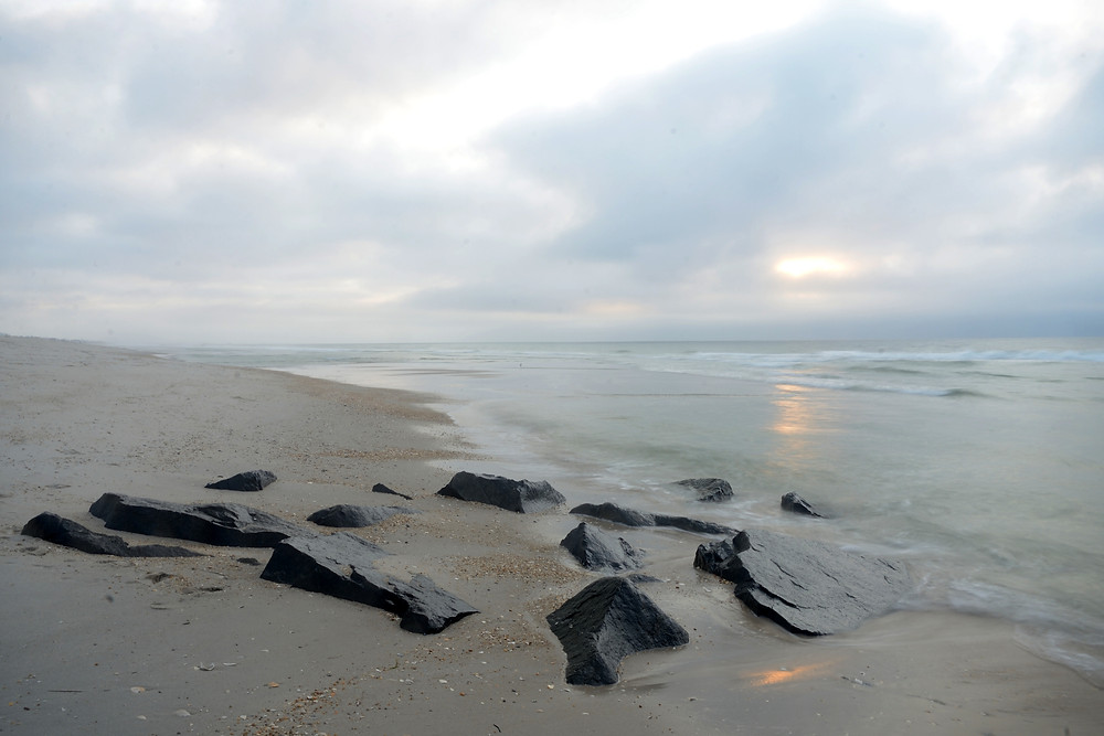 long-beach-island-sunrise-nj
