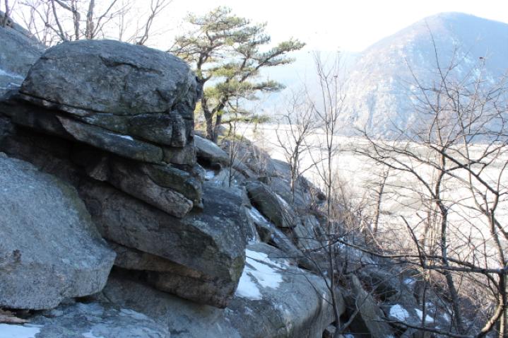 Unboring-Exploring-Breakneck-Ridge-Submission_05.png