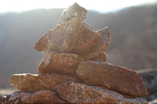 Unboring-Exploring-Breakneck-Ridge-Submission_19.png