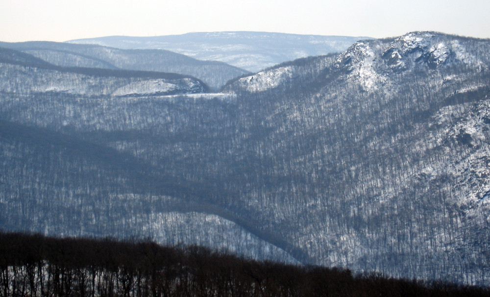 winter-in-ny-hudson-valley-hike
